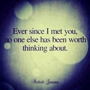 quotes move on quotes below are some true love quotes move on quotes ...