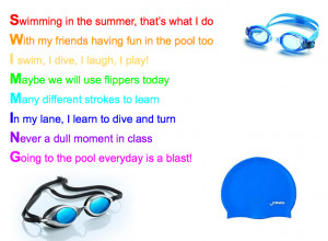 ... vacation summer vacation poems for kids summer vacation poems for kids