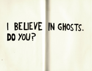 chico xavier, ghosts, handwriting, journal, phrases, quotes, sayings ...