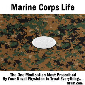 marine corps quotes about pain marine corps quotes marine corps quotes ...