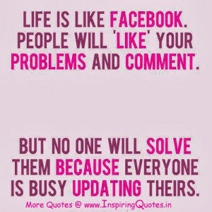 Facebook-Quotes-Thoughts-Sayings-about-Facebook-Images-Wallpapers ...
