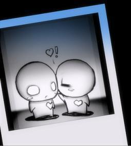 cartoon-love