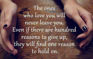 Love quotes, love Quotations, Quotes images