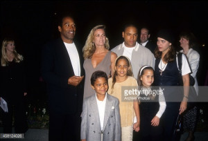 458124026-simpson-nicole-brown-simpson-jason-simpson-gettyimages.jpg?v ...