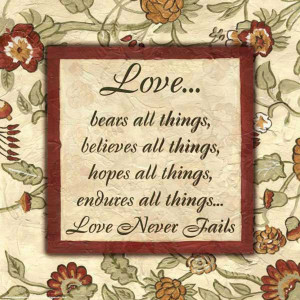 inspirational quotes about love Best Inspirational Quotes About Love ...