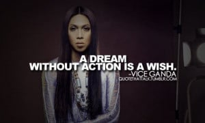 Vice Ganda Quotes