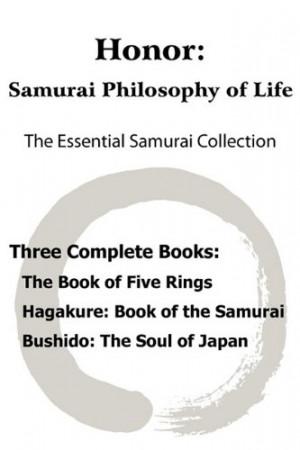 the way of the samurai bushido the soul of japan