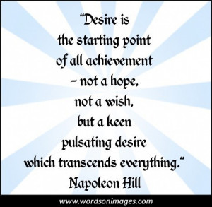 Thomas edison famous quotes
