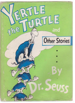 Yertle-the-turtle-seuss.jpg