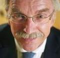 Theo van der Raadt is benoemd tot lid van de Raad van Commissarissen