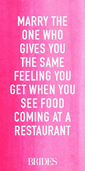 ... Quotes Funny, True Love, Too Funny, So True, Food Quote, A Quotes