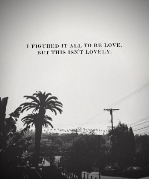 Go Back > Gallery For > The Neighbourhood Tumblr Quotes