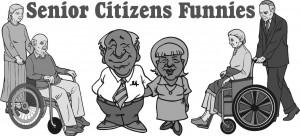... funny senior citizen quotes 6 doblelol com http doblelol com 6 funny