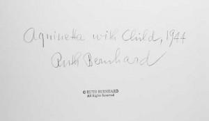 Ruth+bernhard+photography
