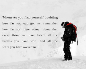 The Ultimate Motivational