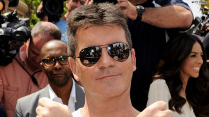 simon cowell quotes simon cowell author authors writer writers people ...