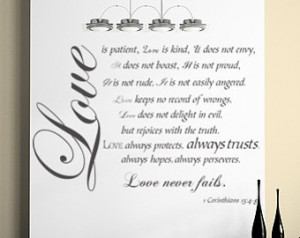 Bible Love Quotes For Couples