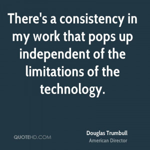 douglas-trumbull-douglas-trumbull-theres-a-consistency-in-my-work.jpg
