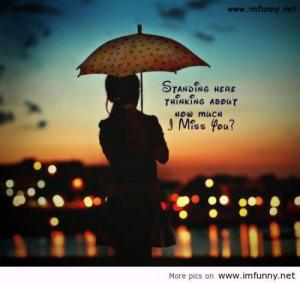 Cute_missy_tatia I Miss You quotes