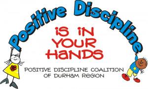 Positive discipline wallpapers