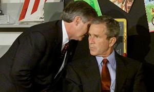 George-Bush-911-006.jpg