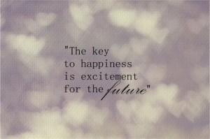 happiness #happiness #future