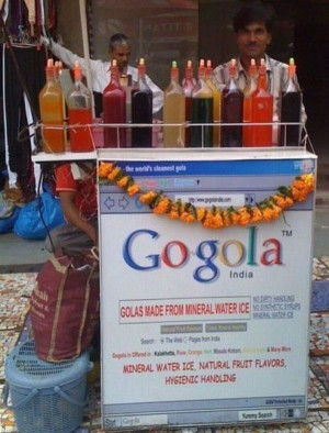 The Pure desi Indian ways to beat the heat (14 Funny pics)