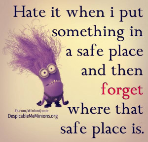 Minion-Quotes-I-hate-it-when-i-put-something-in.jpg