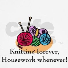 knitting fan more knits quotes knitting quote 2 2