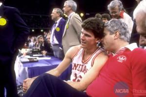 Indiana Basketball, Colleges Basketball, Universe Basketball, Hoosier ...