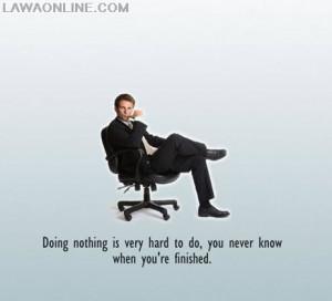 Kidney Stone Funny Quotes