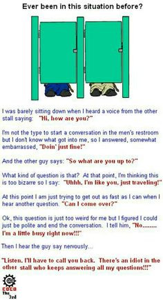 moments funny pics funny quotes funny stuff bathroom humor so funny ...