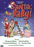 Santa, Baby! (2003)