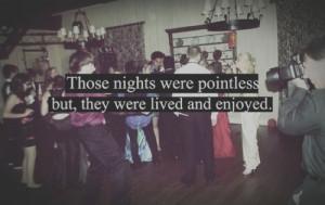prom quotes | Tumblr