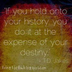 ... Td Jake Quotes, Plaque, Live Life, Inspiration Quotes, Bishop Td Jakes