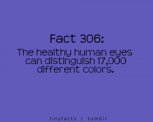 facts quotes | best facts quotes | awesome facts quotes | facts ...