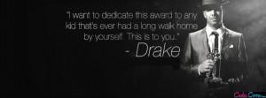 quotes drake quotes about heartbreak drake quotes about heartbreak ...