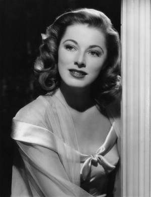 ... 2013 photo by mptvimages com names eleanor parker eleanor parker