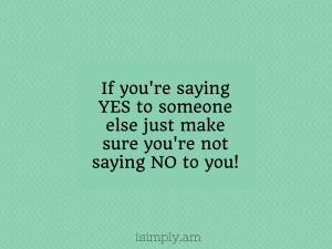 Displaying 18> Images For - Rude People Quotes And Sayings...
