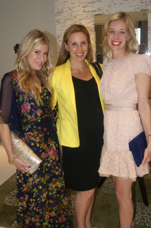 ... southern charm by tinsley mortimer a southerngirl from charleston