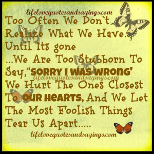 quote quotes about love gone wrong love gone bad quotes