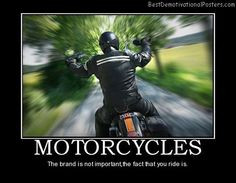 Funny Motorcycle Quotes | motorcycles-biker-motorcycling-ride-best ...