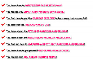 Bulimia+tips+and+tricks+thinspiration