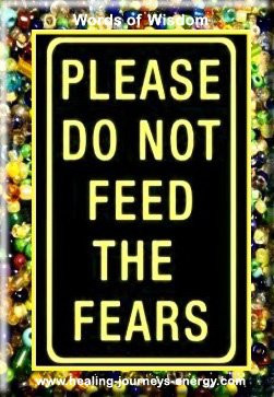 ... : http://www.healing-journeys-energy.com/healing-quotes.html Like