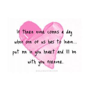 Love Quotes Sad Teenage Emo