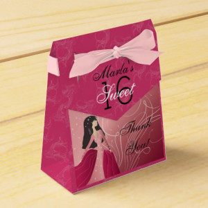 related quotes for sweet 16 party favors here are list of sweet 16 ...