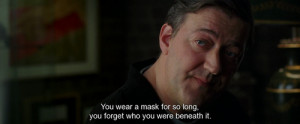 forget, mask, quote, text, v for vendetta - inspiring picture on ...