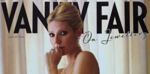 graydon-carter-confirms-vanity-fairs-epic-takedown-article-on-gwyneth ...