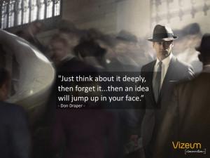 Classy Quotes For Men Tumblr Cool mad men quotes