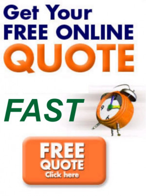 free cheap car insurance quotes online